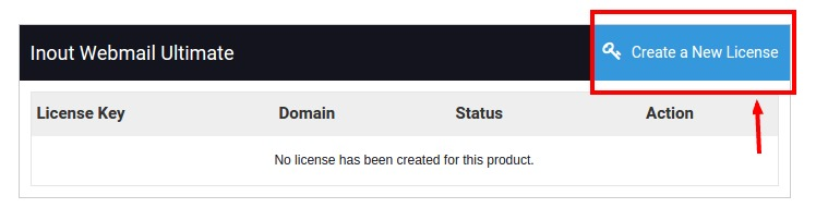 license-issue