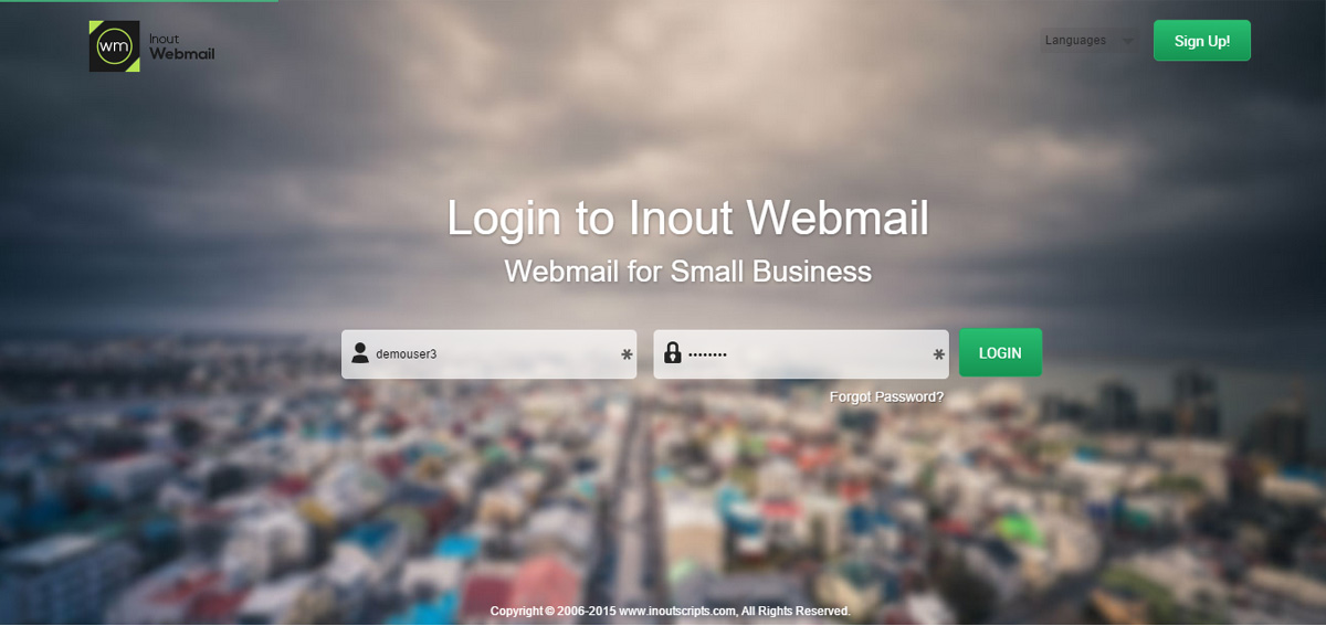 webmail-ult